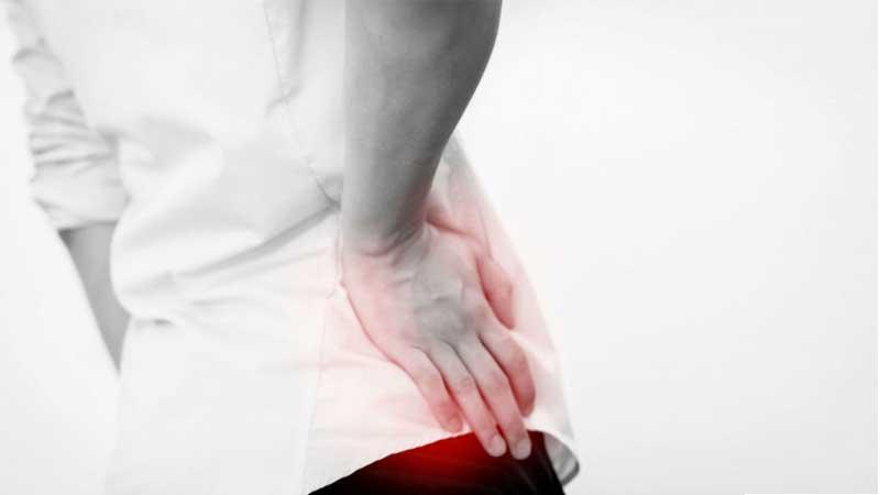 علت درد مقعد چیست و نشانه چه بیماریهایی میتواند باشد؟
