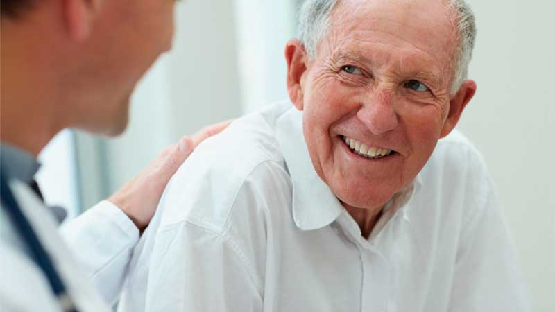 راه های درمان سریع، قطعی و فوری بواسیر(هموروئید)